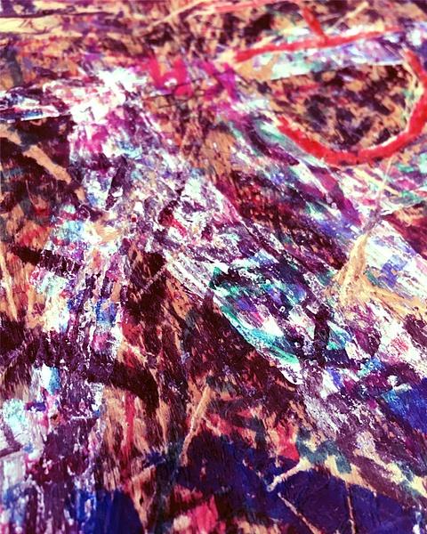Abstract 1 by JulianLlaneta17212
