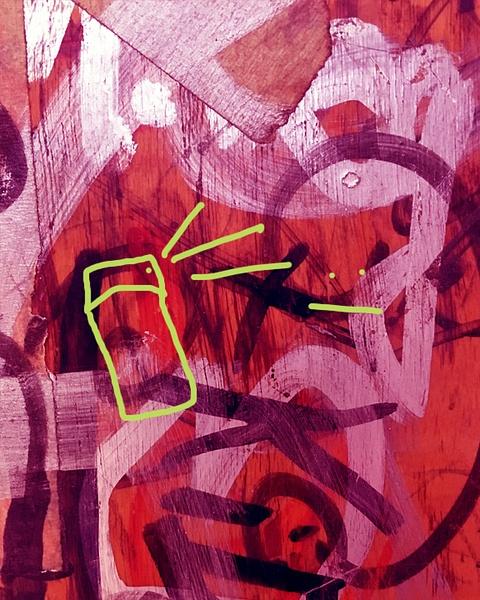 Abstract 2 by JulianLlaneta17212
