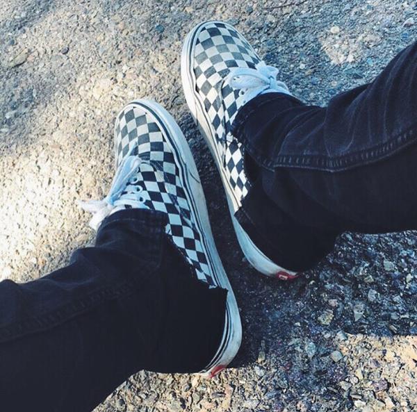 Shoe 4 by JulianLlaneta17212