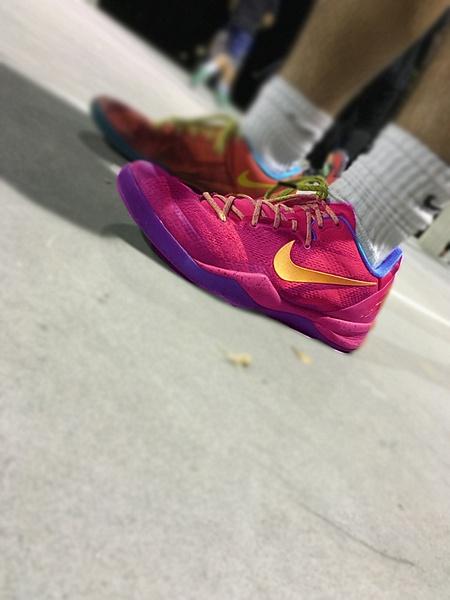 Shoes 1 by JulianLlaneta17212