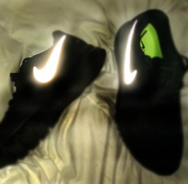 Shoes 6 by JulianLlaneta17212