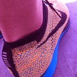 Julian Llaneta Period 5 Footwear