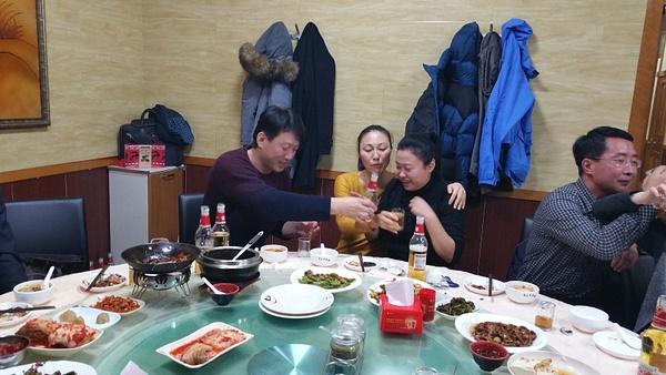 20151227_194414 by cuilaoshi