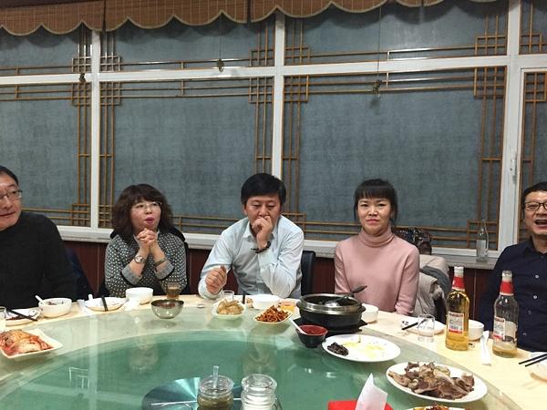 IMG_6991 by cuilaoshi