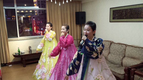 20131229_195810 by cuilaoshi