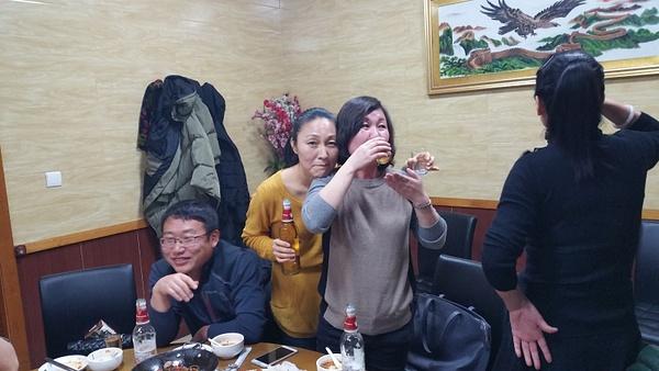 20151227_193634 by cuilaoshi
