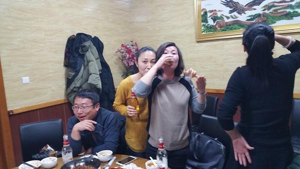 20151227_193635 by cuilaoshi