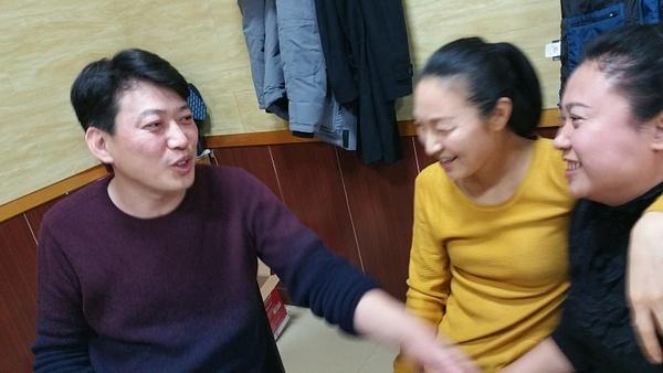 20151227_194604 by cuilaoshi
