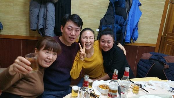 20151227_194636 by cuilaoshi