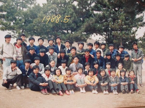 P2151187 by cuilaoshi