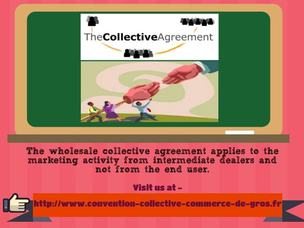 convention-collective-commerce-de-gros_20151211070320_144...