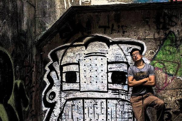 Street Photography by KarinaParra17191