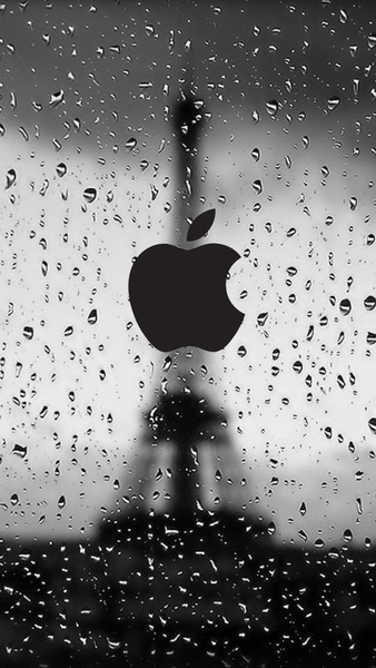 iPhone photo SP_11905277 by Aubrey8