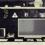 R#1-Black Tea-Livingroom