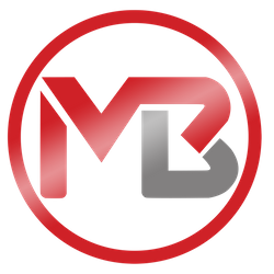 MB Sports Zone Network