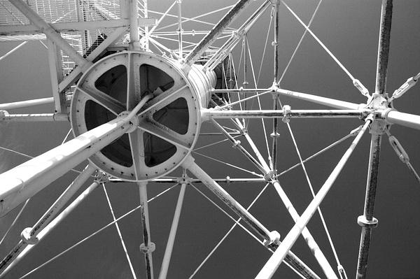 Cape_San_Blas-0235 by LensCraft