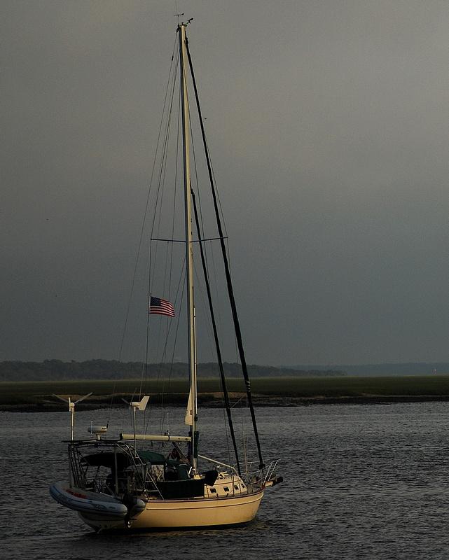 Fernandina-044