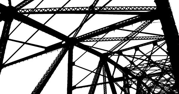 Keesler_Bridge by LensCraft