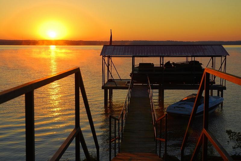 Lake_House_Sunrise-0006