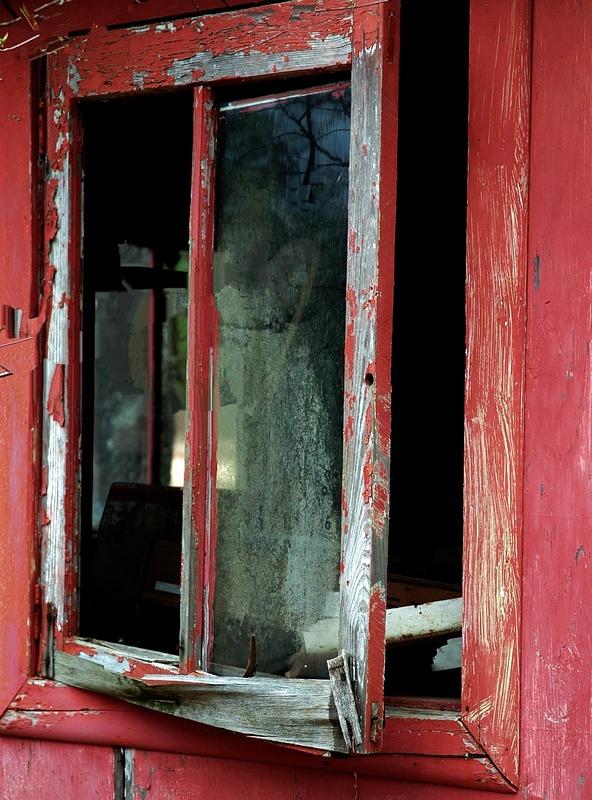 Red_Window