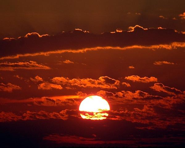 Sunset_01 by LensCraft