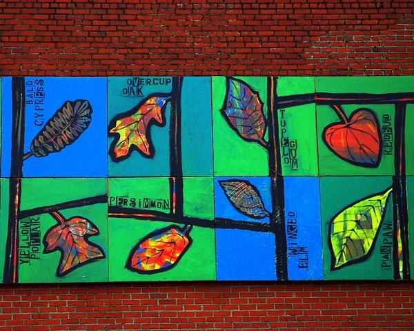 Wall_Art by LensCraft