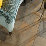 Hardwood Flooring Jacksonville (904) 513-9410