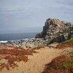 Chile - Isla Negra & El Quisco