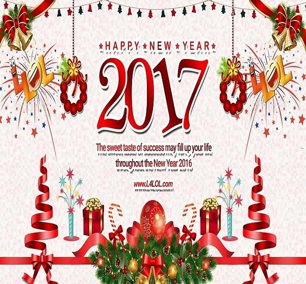 Album-20160906-1233 by Many Happy New Year