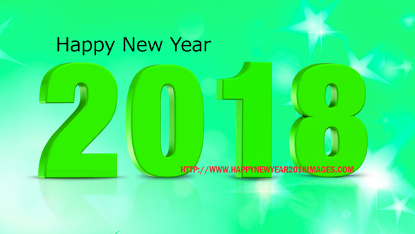 Album-2017-03-06-1316 by Many Happy New Year
