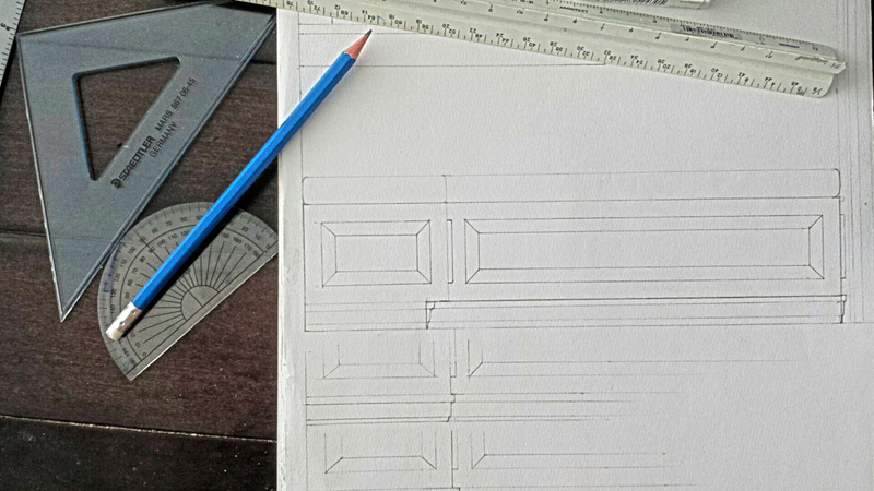 drawingpencil