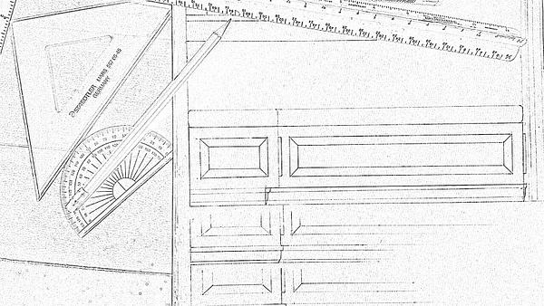 drawingpencilphotcopy by MatthewSharon19093