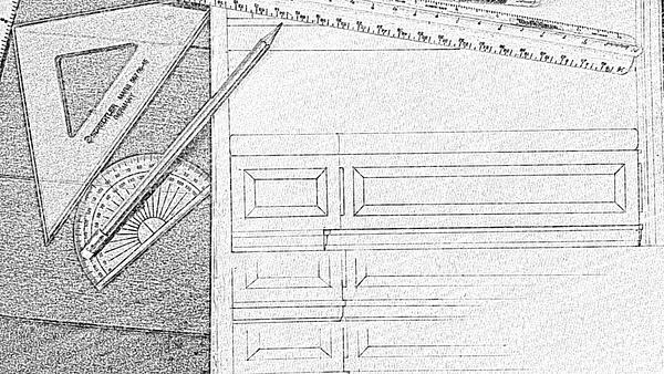 sketchpencilsureal by MatthewSharon19093