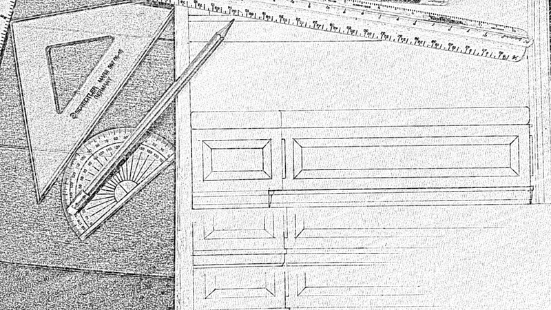 sketchpencilsureal