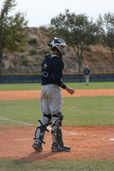 Durant 25 Feb 2012 by NewsomeJVBaseball2012 by NewsomeJVBaseball2012