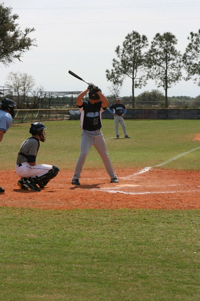 Durant 25 Feb 2012 Cont by NewsomeJVBaseball2012 by NewsomeJVBaseball2012