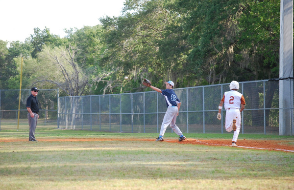 Tournament 14 April 2012 by NewsomeJVBaseball2012 by NewsomeJVBaseball2012