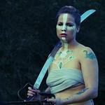 Emily_Warrior