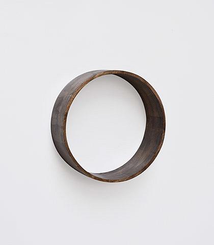 Dezaro Furniture's Gallery