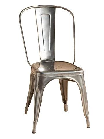 41061 by Dezaro Furniture