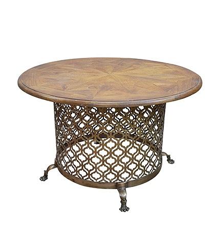 1510013 by Dezaro Furniture