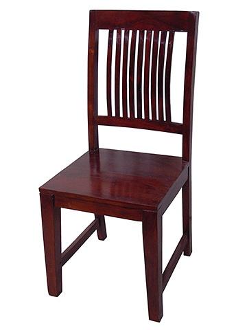 AAE002 by Dezaro Furniture