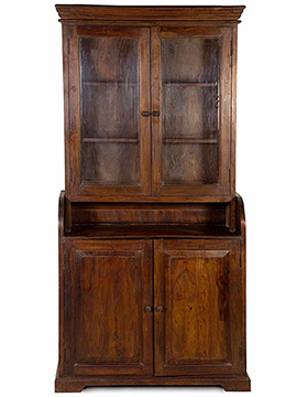 AAE008 by Dezaro Furniture