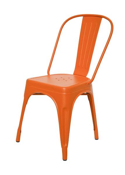 DZ1003 by Dezaro Furniture