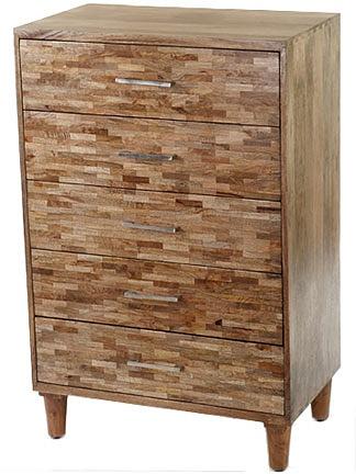 JG-021 by Dezaro Furniture