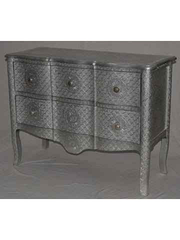 RS-25 by Dezaro Furniture