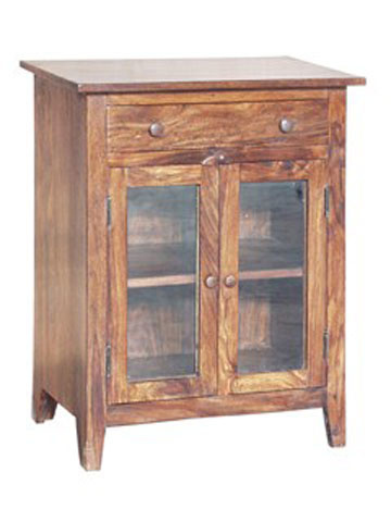 SACB029 by Dezaro Furniture