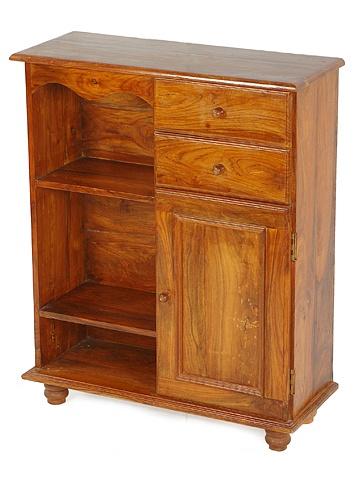 SB-0008 by Dezaro Furniture