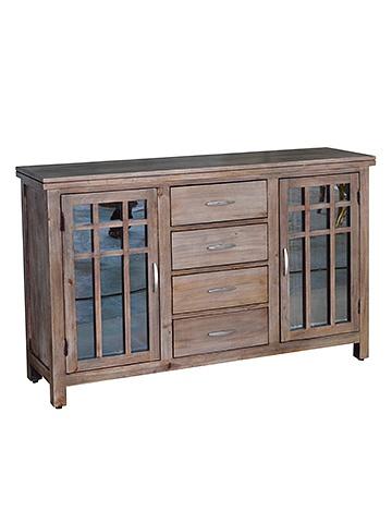 16003 by Dezaro Furniture