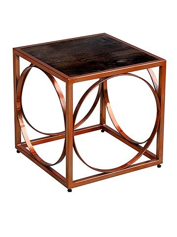 16004 by Dezaro Furniture
